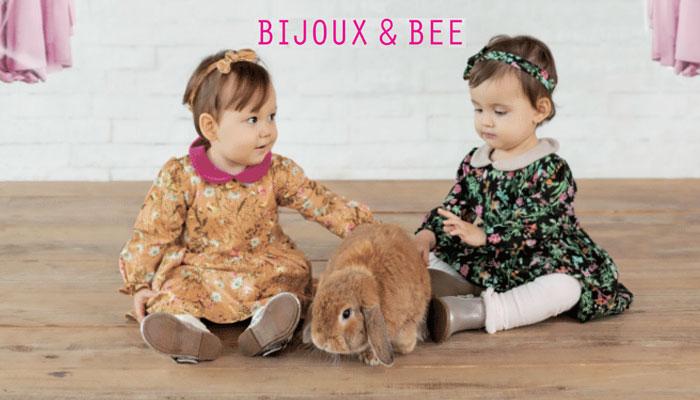 幼稚園保育園児子供服ブランド