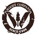 楽天市場】WOODY COMPANY(ウッディ―カンパニー)トップページ