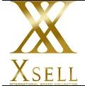 【楽天市場】エクセル ブランドショッピング:エクセルは世界の一流ブランドを取り扱う輸入商社。バッグ…