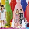 「よそ行き」キッズもあるなんて!子供服も人気のデザイナーズブランド10選
