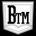 【楽天市場】 BOTTOMS MARKET ボトムスマーケット│DickiesやLevi'sなど人…