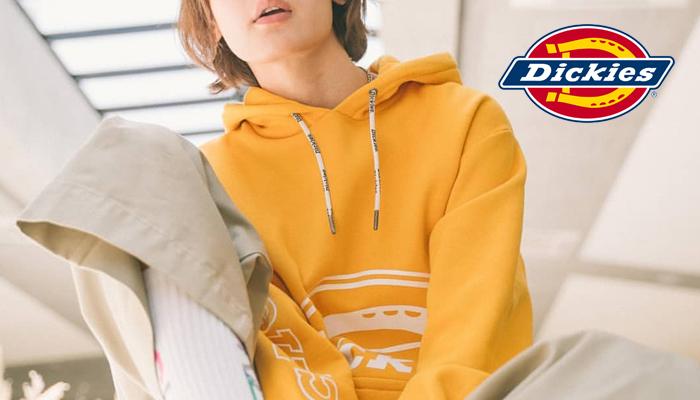 中学生女子かっこいい系の服