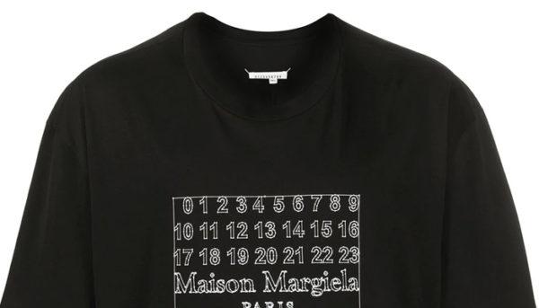 20代メンズモード系ブランド