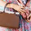 30代の妻や彼女が喜ぶバッグをプレゼント!人気のレディースブランド10選