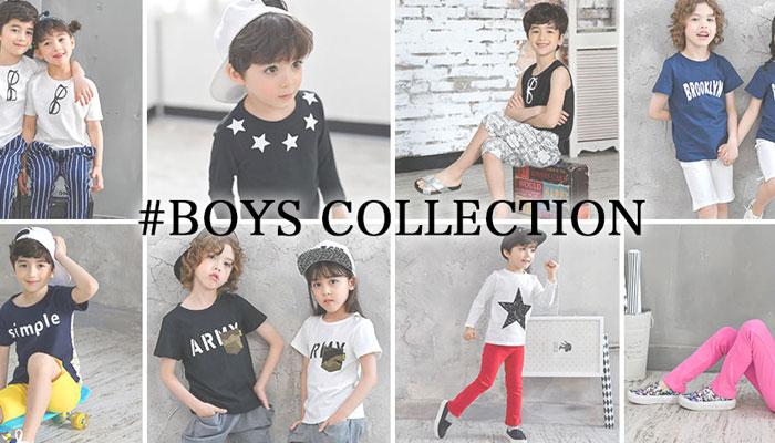 安い子供服ブランド