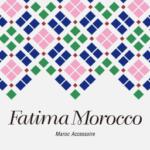 モロッコ雑貨 - Fatima Morocco(ファティマ モロッコ)