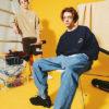 「中学生男子ファッション」かっこいい服が売っているブランド10選