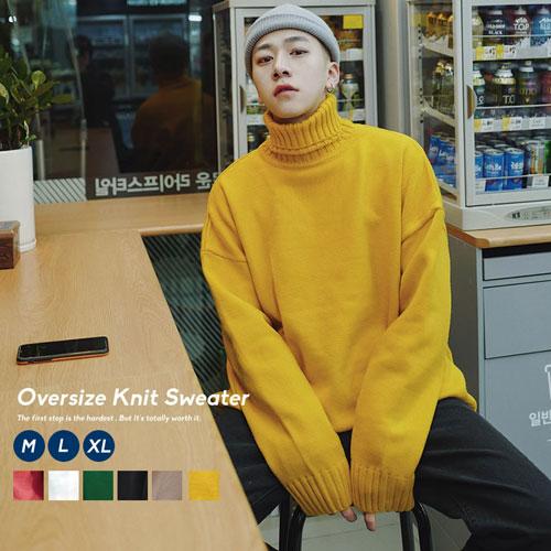 冬の男子高校生ファッション