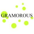 【楽天市場】レディースアパレル:GRAMOROUS