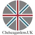 【楽天市場】ChelseaGardensUK:ロンドンのブランドセレクトショップ チェルシーガーデ…