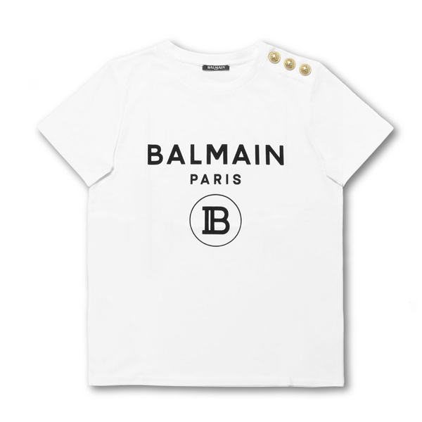 高級ブランドハイブランドTシャツ