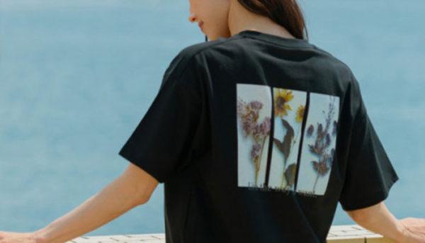 中学生女子修学旅行ファッションブランド