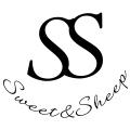 スイート&シープ(Sweet&Sheep)