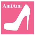 AmiAmi(アミアミ/あみあみ) - パンプス・ブーツ・スニーカー品揃え豊富レディース靴通販サイ…