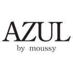 AZUL by moussy ファッション通販|Rakuten BRAND AVENUE(楽天ブラ…