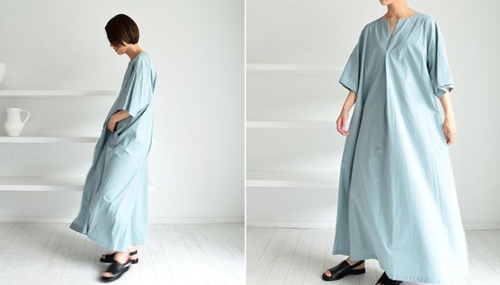 440代女性ファッションブランド