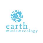 earth music&ecology(アースミュージック&エコロジー) ファッシ…