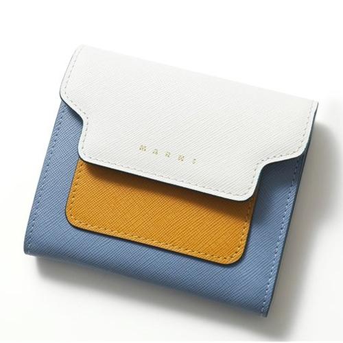 センスのいい財布