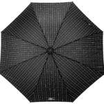 (ムーンバット) MOONBAT(ムーンバット) (ミズノ) MIZUNO 紳士ジャンプ式長傘(少…