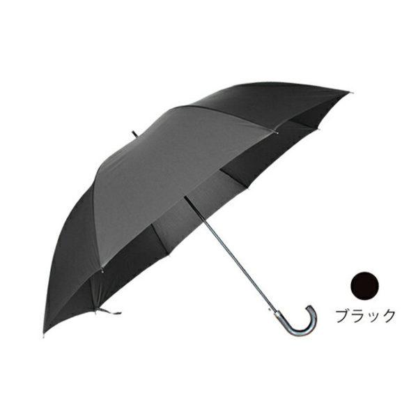 丈夫で大きいメンズ傘