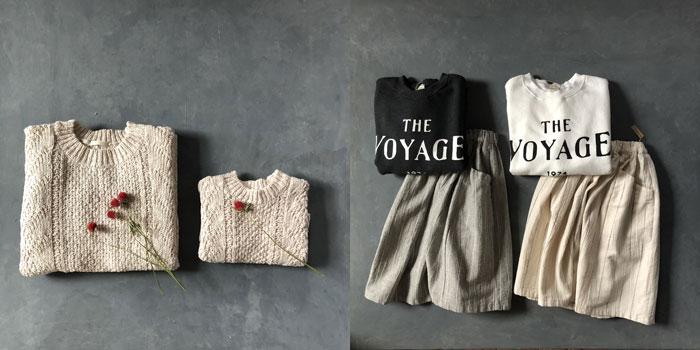 韓国子供服通販