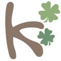 レディース靴の店 shop kilakila (ショップキラキラ) ( 人気のショートブーツ・カジ…