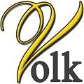 【楽天市場】store Volk