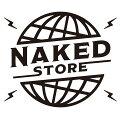 【楽天市場】NAKED-STORE-Supreme・ラルフローレン・アバクロ等ブランドのインターネ…