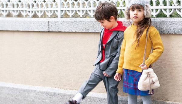 小学生服どこが安い