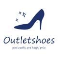 シュープラザ(SHOE・PLAZA)靴スニーカー楽天市場店